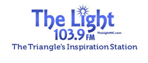 WNNL_newtagline_logo